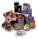 Hydrovane Parts and Kits