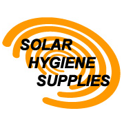 Solar Hygiene Supplies