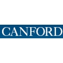 Canford Group Plc