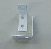 Pelmet Board Brackets