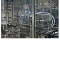 Excel Packaging Machinery Ltd