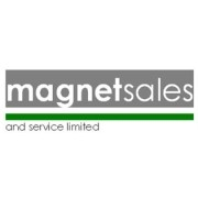Magnet Sales and Service Ltd