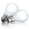 Regular Light Bulbs