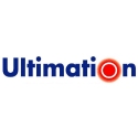Ultimate Automation Ltd