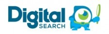 Digital Search Group Limited