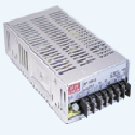 Meanwell AC DC Power Supplies