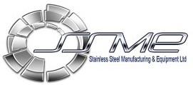 Stainless Steel Manufacturing and Equipment Ltd