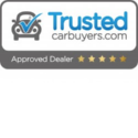 Trusted Car Buyers Swansea