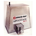 SRA - Space Heater
