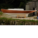 Composite Boat Builder