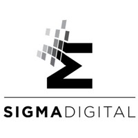 Sigma Digital