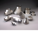 Buttweld Fittings and Pipe