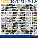 The Benefits of Working with GEFCO
