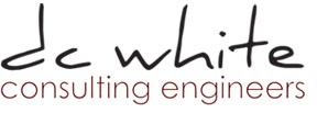 DC White Engineering Consultants