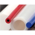 PTFE Tubes and Rods