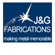 J and G Fabrications