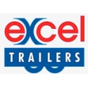 Excel Trailers Ltd