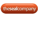 The Seal Company