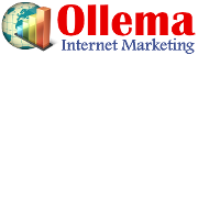 Ollema Web Marketing