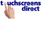 Touchscreens Direct Ltd