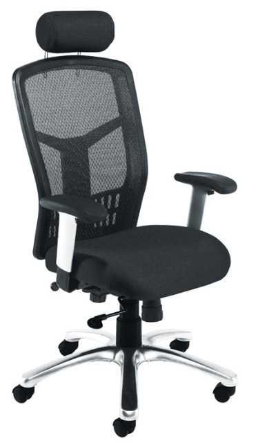 Large Selection of Office Chairs