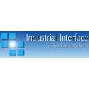 Industrial Interface