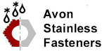 Avon Stainless Fasteners Ltd