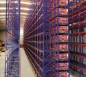UK Pallet Racking Services Ltd
