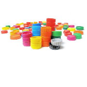 Food & Beverage Packaging: including Closures, Flexible Packaging, Thermoforming Sheet and Bottles & Containers