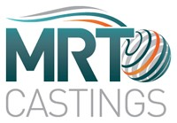 MRT Castings Ltd