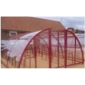 Cycle Shelters & Storage