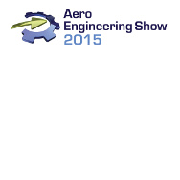 Aero Engineering Show 2015