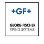 Georg Fischer Sales Ltd