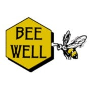 Bee Well Products Ltd
