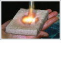 Thermal Silica Textiles 1050°C