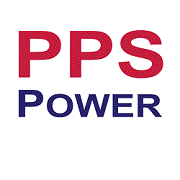 PPSPower
