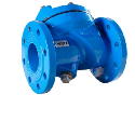 Flex Disc Check Valve