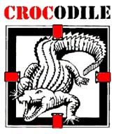 Crocodile Packaging Ltd