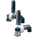Ducting/Extraction Systems