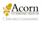 Acorn Occupational Health Ltd
