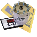 Force Logic UK Ltd