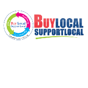 Buy Local Support Local