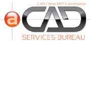 aCAD Services Bureau (Coolsite Ltd)