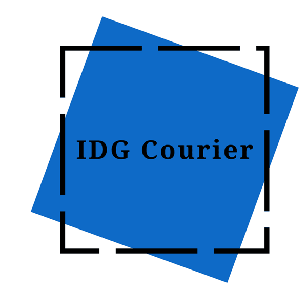 IDG Courier