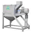 Waste Recycling Equipment-Spinner
