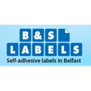 B and S Labels