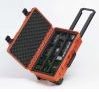 Wheels & Handles - Peli Storm Case iM2500