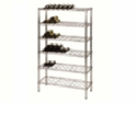 Wine Racking & Shelving