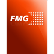 FMG Electronics Ltd