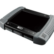 Industrial Tablet PC